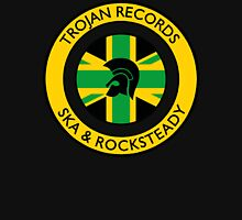 Trojan Records : Ska & Rocksteady Unisex T-Shirt