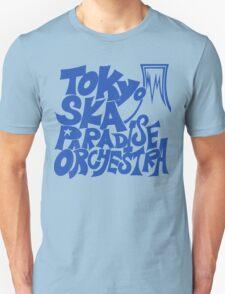 Tokyo Ska Paradise T-Shirt