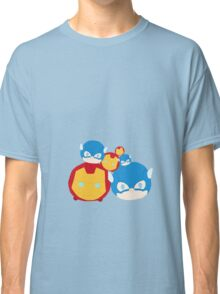 TsumTsum  Classic T-Shirt
