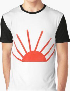 gosha rubchinskiy Graphic T-Shirt