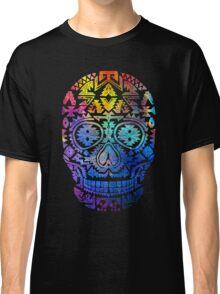 skull Classic T-Shirt