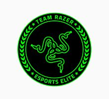 Razer Gamer T-Shirt