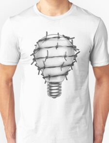 Ideas of Freedom T-Shirt