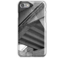 Lo stadio Arena Garibaldi-Romeo Anconetani – Pisa iPhone Case/Skin