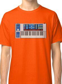 Moog Source Classic T-Shirt