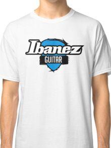 IBANEZ GUITAR Classic T-Shirt