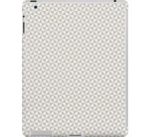 Summer Rush iPad Case/Skin