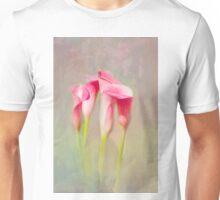 The Rising Up Unisex T-Shirt