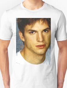 Ashton Unisex T-Shirt