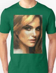 Natalie T-Shirt