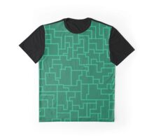 Abstract art 2 Graphic T-Shirt