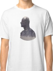 Lincoln - The 100 - Forest Classic T-Shirt