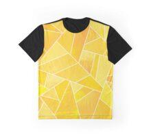 Sunshine Graphic T-Shirt
