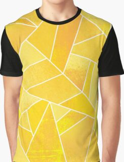 Sunshine Graphic T-Shirt