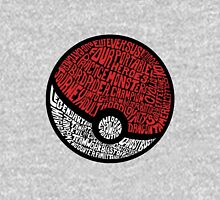 wild pokemon Unisex T-Shirt