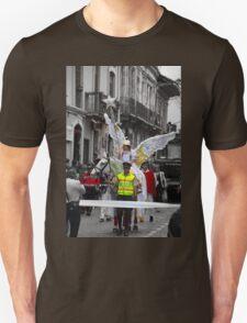 Cuenca Kids 742 T-Shirt