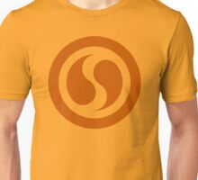 Spirit Medallion (large) Unisex T-Shirt