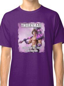 Thormail <3 Classic T-Shirt