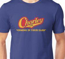 Phoenix Nights Chorley FM Unisex T-Shirt