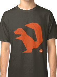 Ubuntu Xenial Xerus Classic T-Shirt