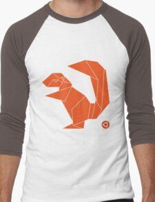 Ubuntu Xenial Xerus Men's Baseball ¾ T-Shirt