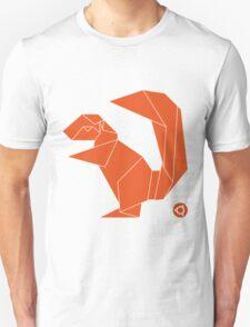 Ubuntu Xenial Xerus Unisex T-Shirt