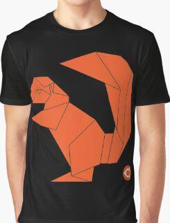 Ubuntu Xenial Xerus Graphic T-Shirt
