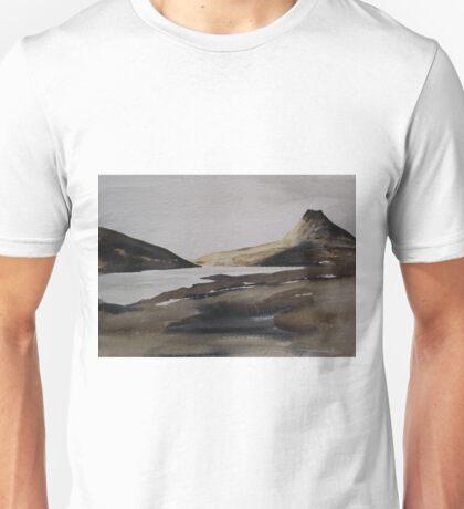 Stac Pollaidh Unisex T-Shirt