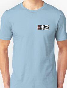 BioChip 2 - Gunnar T-Shirt