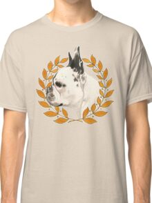 French Bulldog - @french_alice Classic T-Shirt
