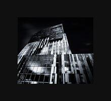 Embrace The Light -  De Brauw Blackstone Westbroek Hoodie