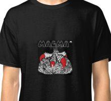 MAGMA Classic T-Shirt