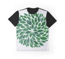 tropical star Graphic T-Shirt