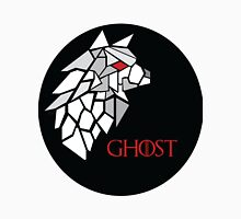 Direwolf - Ghost T-Shirt