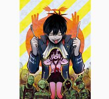 Blood Lad  Unisex T-Shirt