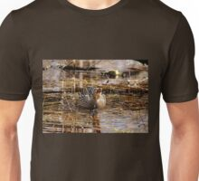 Just Ducky Unisex T-Shirt