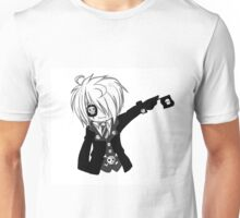 EMO- Black Parade Unisex T-Shirt