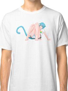 Nicole Watterson Classic T-Shirt