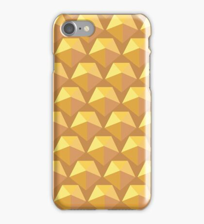 Desert  iPhone Case/Skin
