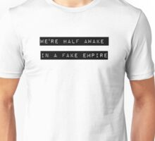 Fake Empire  Unisex T-Shirt