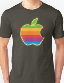 Apple Revamped (Energy) Unisex T-Shirt