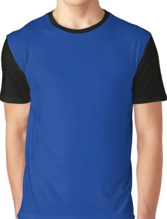 Air Force Blue USAF  Graphic T-Shirt