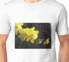 Spring Sunshine Unisex T-Shirt