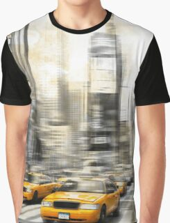 Us Car: Graphic T-Shirts | Redbubble