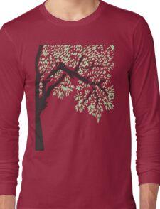 To Kill a Mockingbird Long Sleeve T-Shirt