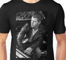 nick jonas 2016 design Unisex T-Shirt