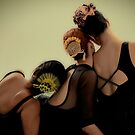 Ballet by GalbaSandras