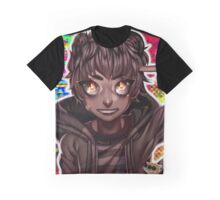 RS Rigby Graphic T-Shirt