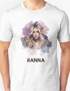 Hanna - Pretty Little Liars T-Shirt