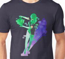 Pre-Spectrum (Lee-Ann) Unisex T-Shirt